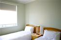 Serviced Apartments Sydney | Holiday Accommodation | AeA hotel Apartment Accommodation